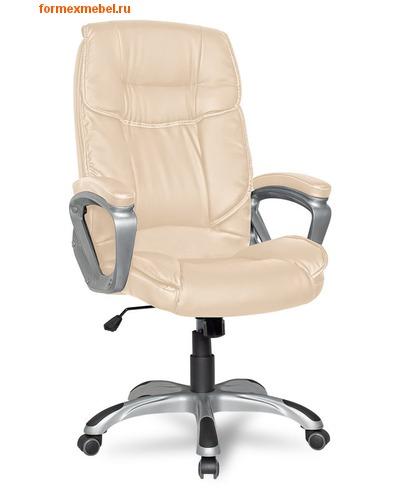 Кресло руководителя College GLG -615 LXH (фото, вид 1)