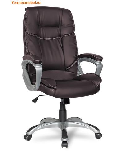 Кресло руководителя College GLG -615 LXH (фото, вид 2)