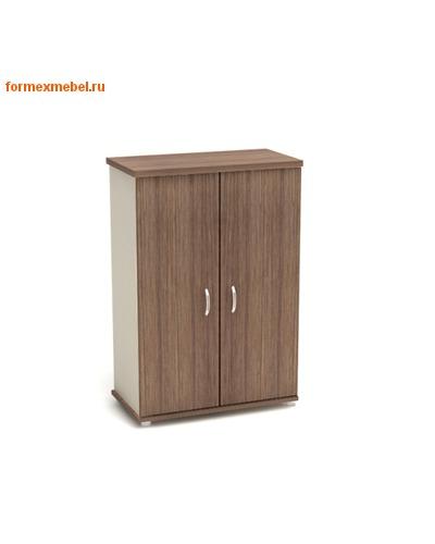 Шкаф для документов К2 средний (фото, вид 2)