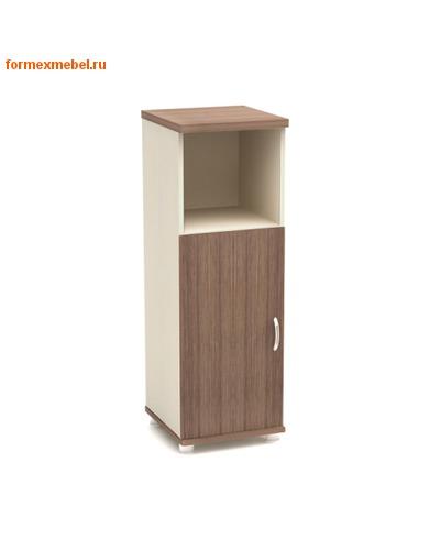 Шкаф для документов К99 узкий с нишей (фото, вид 1)
