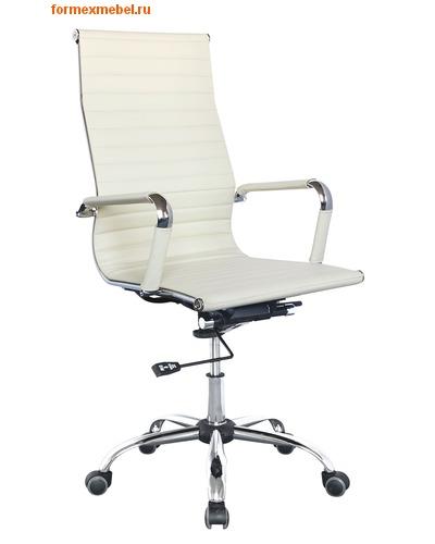 Компьютерное кресло Бюрократ CH-883 (фото, вид 1)
