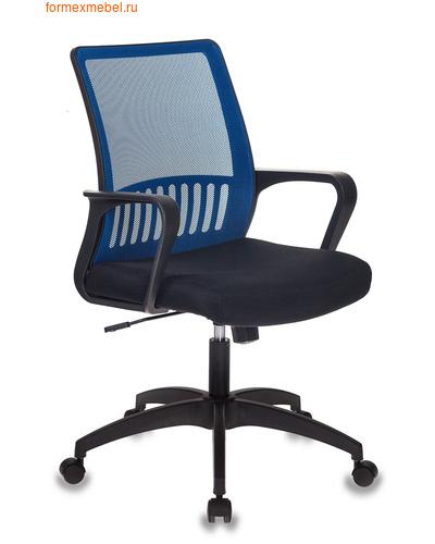 Компьютерное кресло Бюрократ MC-201 (фото, вид 1)