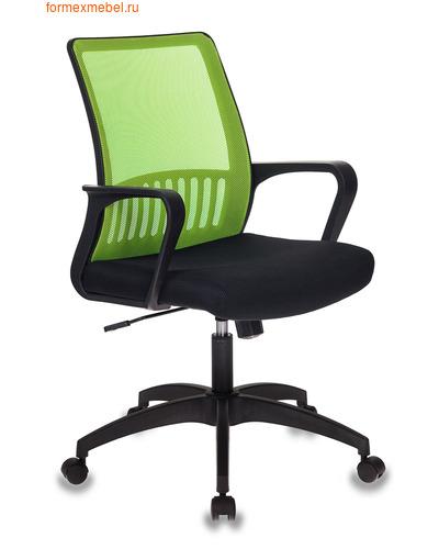 Компьютерное кресло Бюрократ MC-201 (фото, вид 2)