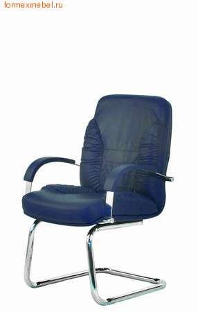Кресло руководителя ТАНГО Стандарт (фото, вид 3)