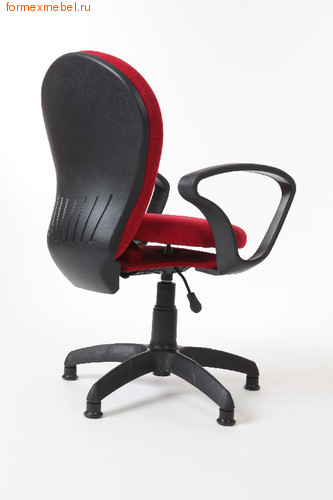 Ортопедическое кресло КАРМЕН (фото, вид 1)