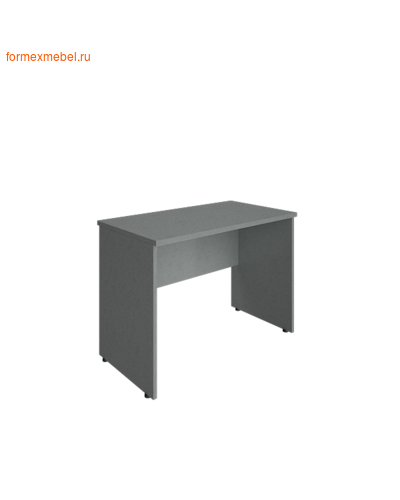 Стол рабочий А.СП-1.1 90 см (фото, вид 1)