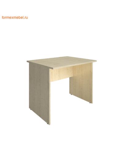 Стол рабочий А.СП-1.1 90 см (фото, вид 3)