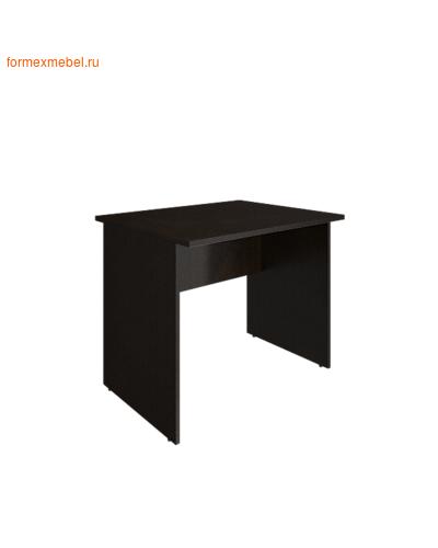 Стол рабочий А.СП-1.1 90 см (фото, вид 4)