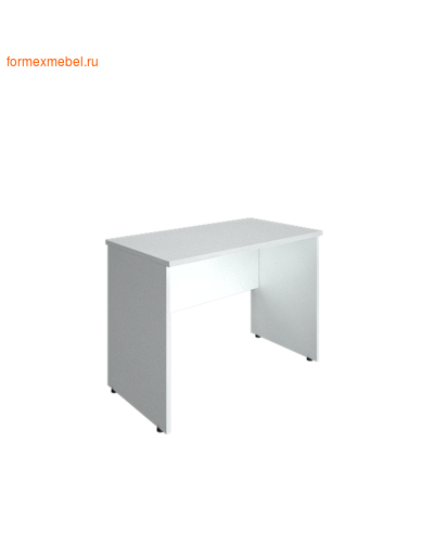 Стол рабочий А.СП-1.1 90 см (фото, вид 5)