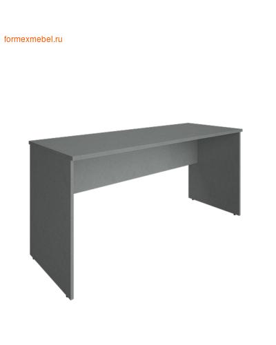 Стол рабочий А.СП-4.1 160 см (фото, вид 1)