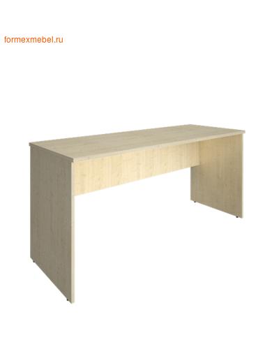 Стол рабочий А.СП-4.1 160 см (фото, вид 2)