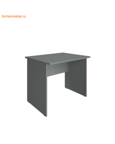 Стол рабочий А.СП-1 90 см (фото, вид 1)
