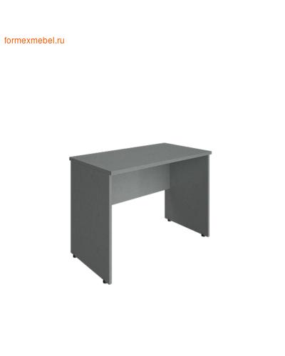 Стол рабочий А.ПС-1 приставной (фото, вид 1)