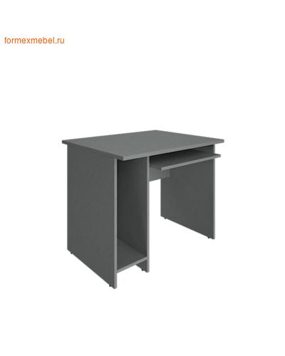 Стол компьютерный А.СК-1 (фото, вид 1)