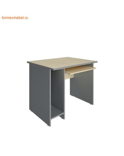 Стол компьютерный А.СК-1 (фото, вид 3)
