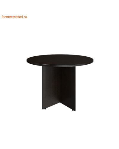 Стол для совещаний А.ПРГ-1 круглый (фото, вид 4)