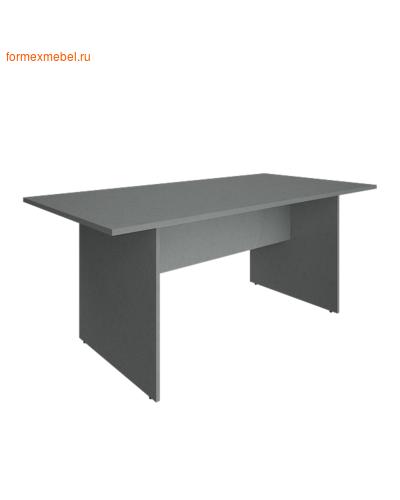 Стол для совещаний Рива А.ПРГ-2 180 см (фото, вид 1)