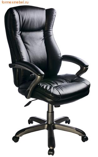 Компьютерное кресло Бюрократ CH-879AXSN (фото, вид 3)
