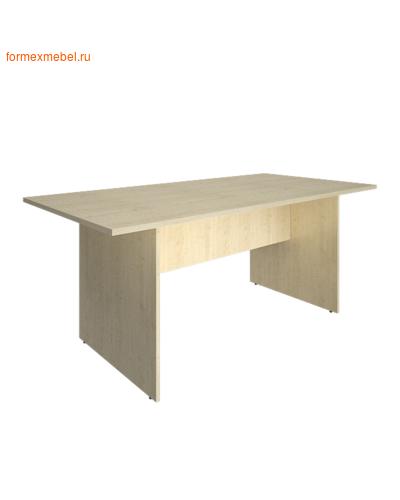 Стол для совещаний Рива А.ПРГ-2 180 см (фото, вид 2)