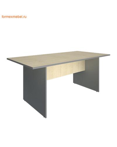 Стол для совещаний Рива А.ПРГ-2 180 см (фото, вид 3)