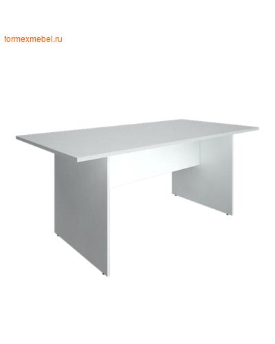 Стол для совещаний Рива А.ПРГ-2 180 см (фото, вид 5)