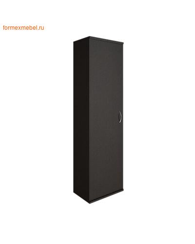 Шкаф для одежды А.ГБ-1 узкий (фото, вид 4)