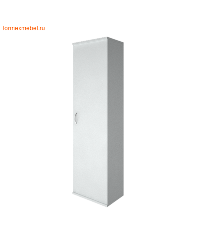 Шкаф для одежды А.ГБ-1 узкий (фото, вид 5)