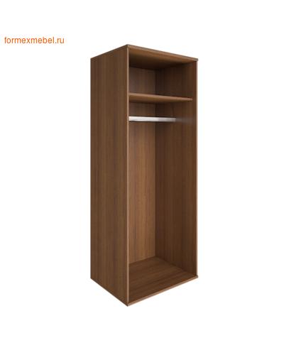 Шкаф для одежды А.ГБ-2 глубокий широкий (фото, вид 1)