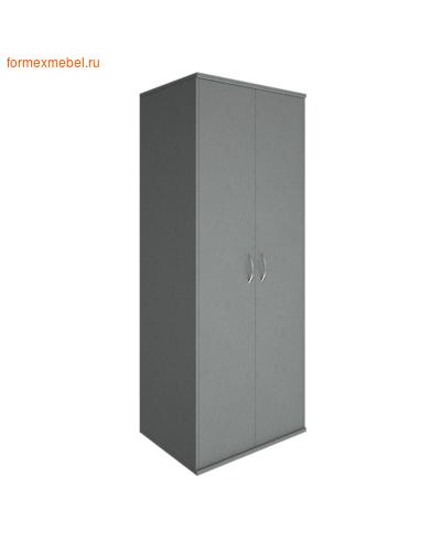 Шкаф для одежды А.ГБ-2 глубокий широкий (фото, вид 2)