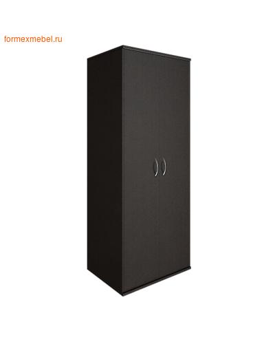 Шкаф для одежды А.ГБ-2 глубокий широкий (фото, вид 5)