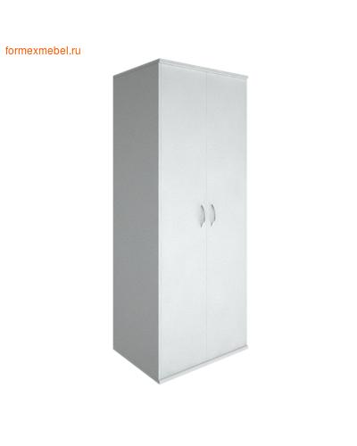 Шкаф для одежды А.ГБ-2 глубокий широкий (фото, вид 6)