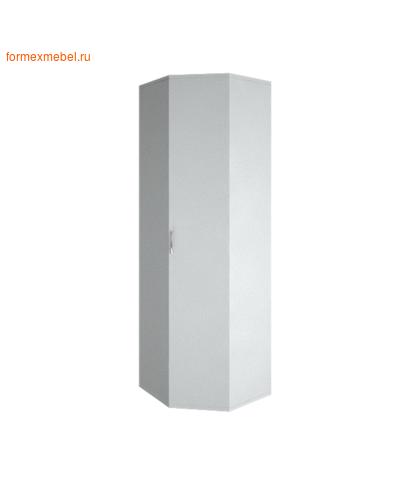 Шкаф для одежды А.ГБ-3 угловой (фото, вид 5)