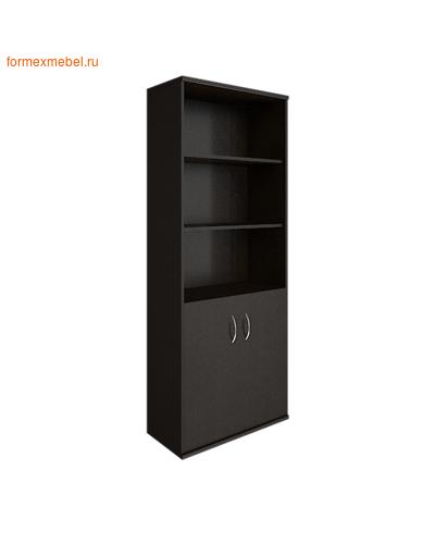Шкаф для документов А.СТ-1.1 полуоткрытый (фото, вид 4)
