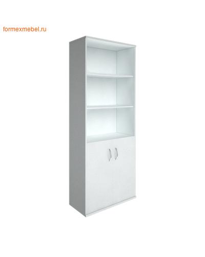 Шкаф для документов А.СТ-1.1 полуоткрытый (фото, вид 5)