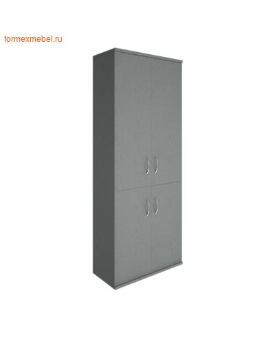 Шкаф для документов А.СТ-1.3   4 двери (фото, вид 1)