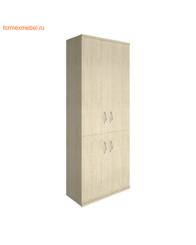 Шкаф для документов А.СТ-1.3   4 двери (фото, вид 2)