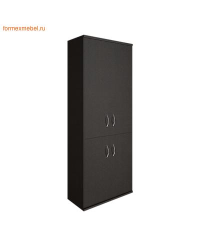 Шкаф для документов А.СТ-1.3   4 двери (фото, вид 4)