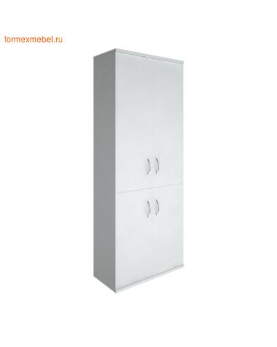 Шкаф для документов А.СТ-1.3   4 двери (фото, вид 5)