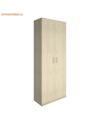 Шкаф для документов А.СТ-1.9 закрытый (фото, вид 2)