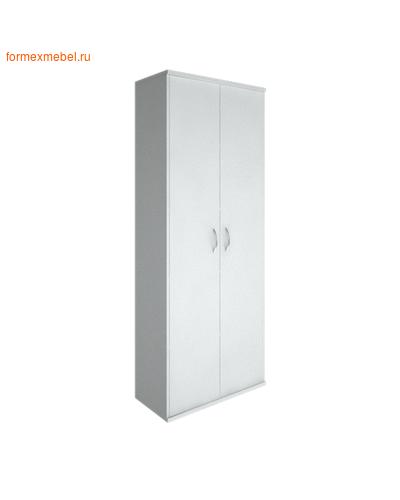 Шкаф для документов А.СТ-1.9 закрытый (фото, вид 5)