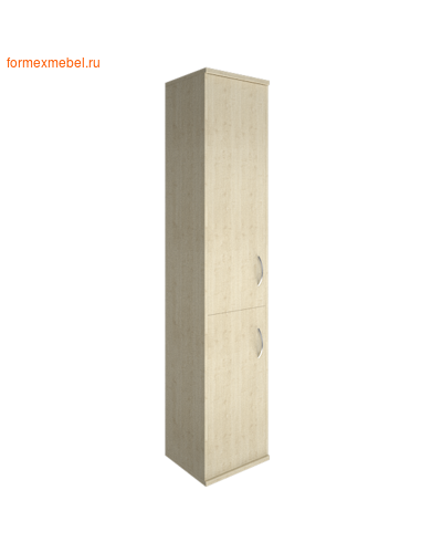 Шкаф для документов А.СУ-1.3 Л/Пр  2 двери (фото, вид 2)