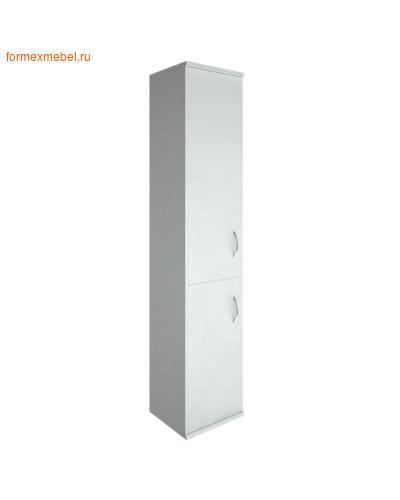 Шкаф для документов А.СУ-1.3 Л/Пр  2 двери (фото, вид 5)