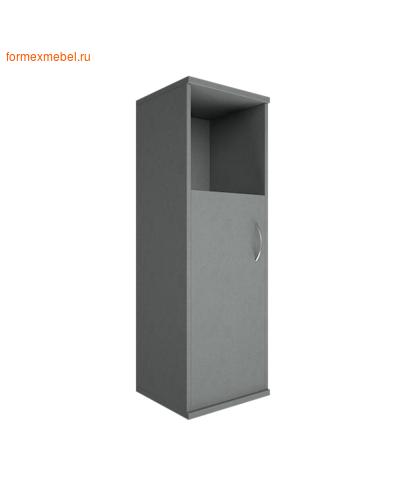 Шкаф для документов А.СУ-2.1 Левый узкий средний (фото, вид 1)