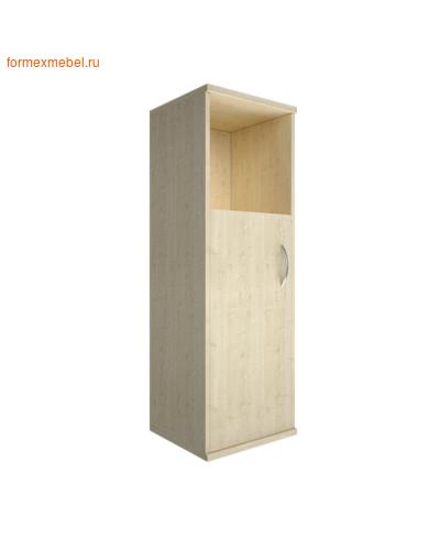 Шкаф для документов А.СУ-2.1 Левый узкий средний (фото, вид 2)