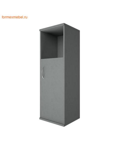 Шкаф для документов А.СУ-2.1 правый (фото, вид 1)