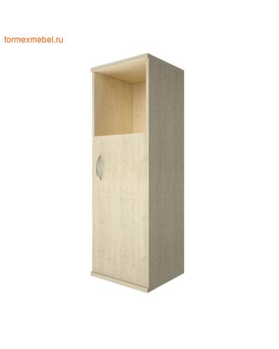 Шкаф для документов А.СУ-2.1 правый (фото, вид 3)