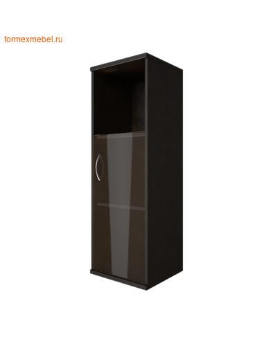 Шкаф для документов А.СУ-2.1 правый (фото, вид 5)