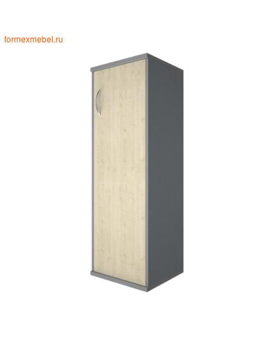 Шкаф для документов А.СУ-2.3 Правый (фото, вид 2)
