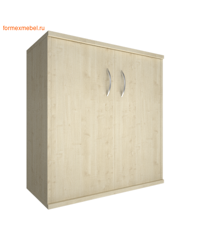 Шкаф для документов А.СТ-3.1. низкий широкий (фото, вид 2)