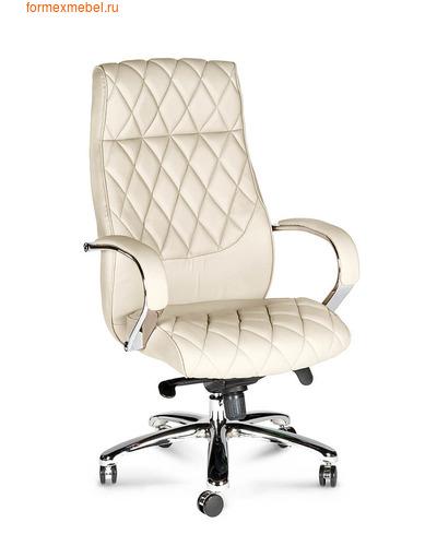 Компьютерное кресло NORDEN БОНД (фото, вид 2)